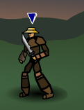 File:Thief Sinjid Shadow of the Warrior.png
