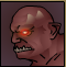 Flesh fiend icon