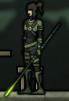 Sinjid Venom Caster