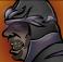 Fallen Guardian Icon