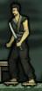 Sinjid Venomwood Worker