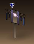 File:Training Ward Sinjid Shadow of the Warrior.png