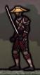 Sinjid Bandit Guard