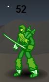 Agent Heal