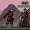 Bandit Guard Thumbnail