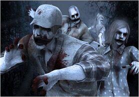 DeadlyPremonitionClownfaces