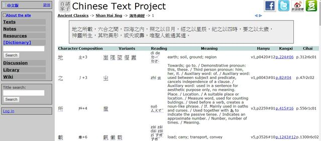 File:Ctext screenshot.jpg