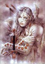 Mystique-Naddist-Queen