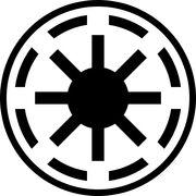 480px-Republic Emblem