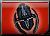 ViturskaImperialLab-button