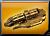 CieloCommandCruiser-button