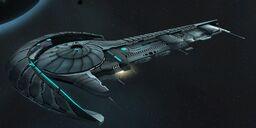 Hangar-defense-hd-1