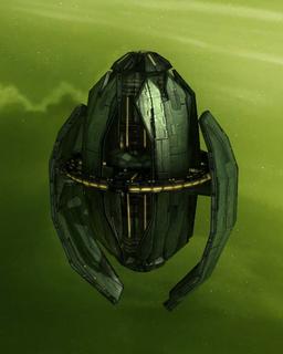 ImperialLabVasari