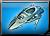 SeekerVessel-button