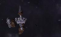 Ship Graveyard 2
