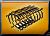 FrigateFactoryTEC-button