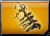 RepairPlatformTEC-button
