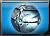AntimatterRecharger-button