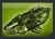 Reaper-button