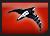 FighterVasari-button