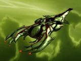 Rankulas Battleship