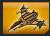 FighterTEC-button