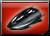 JarunMigrator-button