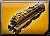 DunovBattlecruiser-button
