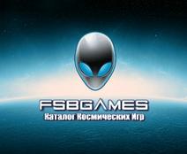 FsbGames