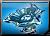 FrigateFactoryAdvent-button