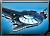 HangarDefenseAdvent-button