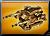 GaussDefensePlatform-button