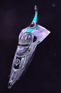 Revelation-Battlecruiser