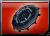 RegenerationBay-button
