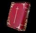 Het Boek van Sinterklaas right