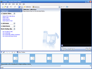 Windows Movie Maker XP sml