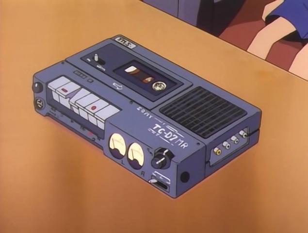 File:Episode 222 Umgekehrte falsche Fährte - Sony TC-D7 MR.png