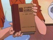Sherlock Holmes - A Study in Scarlet - Erstausgabe