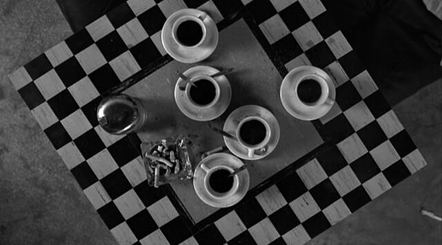 File:Coffee & Cigarettes - I drink a lot of coffee before I go to sleep so I can dream faster.jpg
