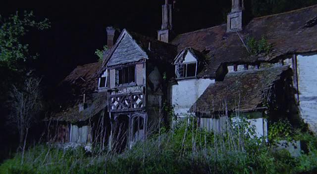 File:Inspector Barnaby - Fluch über Winyard - Winyard Cottage.png