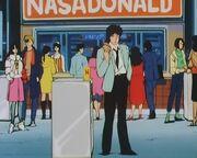 CE50 Nasadonald