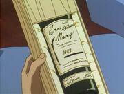 045 Whiskey