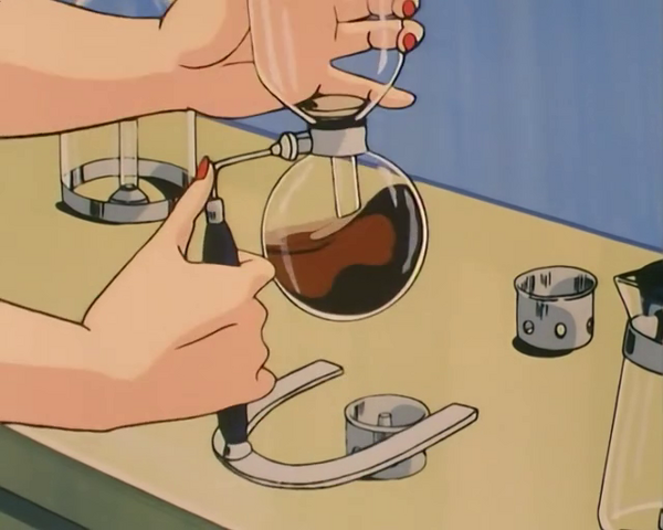 File:Nami & Syphon Coffee Maker.png