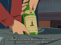 Episode 328 Geburtstagswein