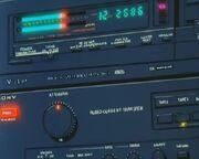 CE42 Sony