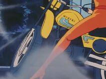 CE02 Suzuki