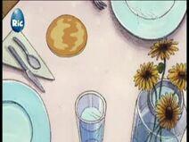 KB08 Pfannkuchen