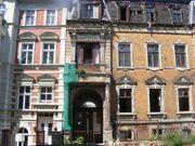 Spukhaus der Goblins Blumenstraße Halle (2)