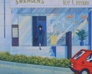 CE55 Swensen's