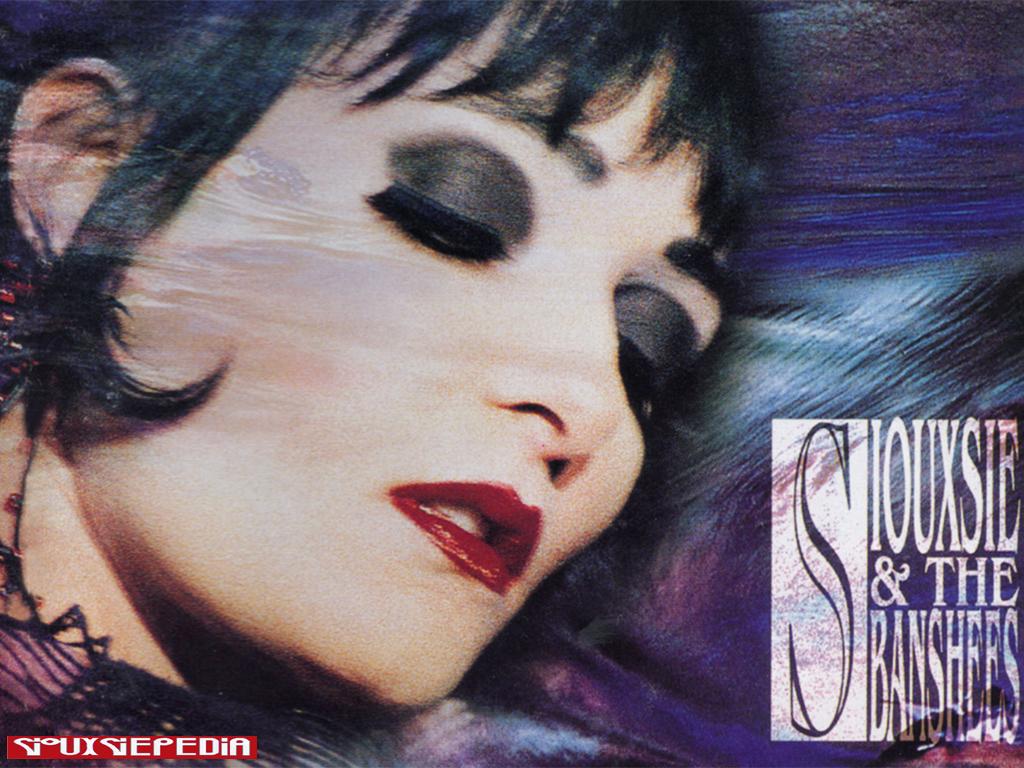 Wallpapers Siouxsie Wiki Fandom